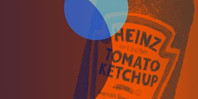 Ketchup Tomato