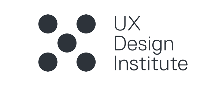 UX Design Institute