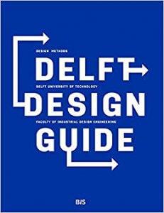 ux book - delft design guide image