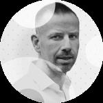 Gareth Dunlop (CEO & Founder, Fathom)
