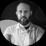 Goran Peuc round image - what is expected of junior ux designers