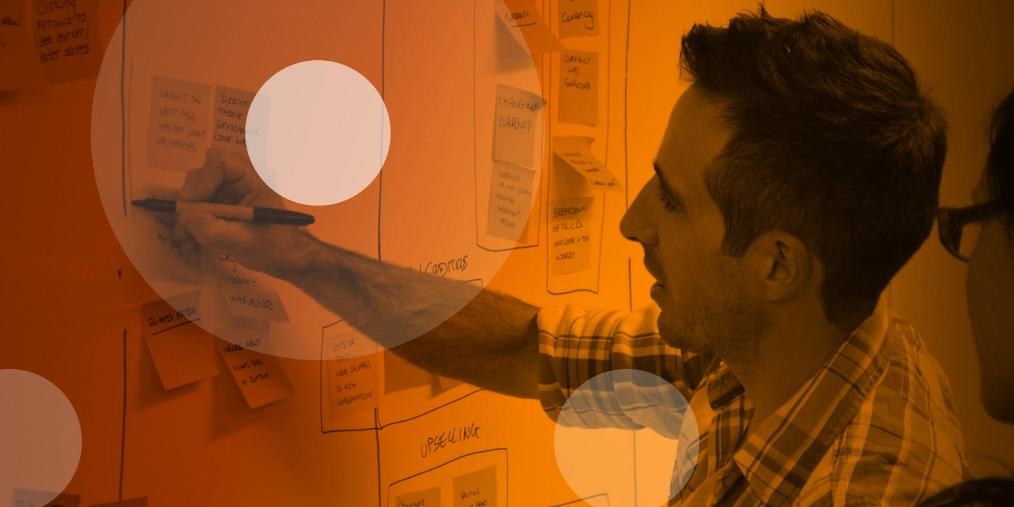 Want a career in UX? Why now is the time to make the move - UX