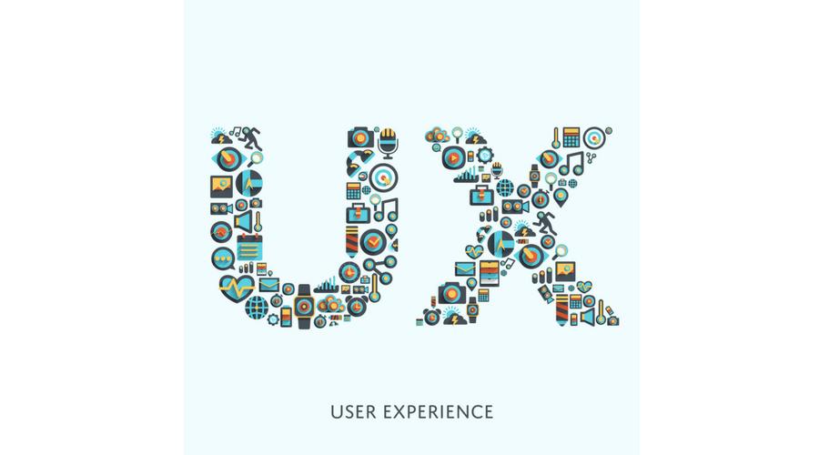 UX professionals