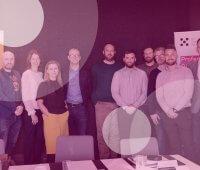 Industry Advisory Council UXDI