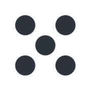 UX Design Institute's Company logo